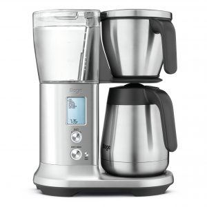 the Barista Precision Brewer Thermal